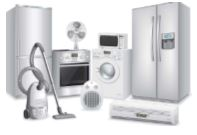Appliance Recycling Link
