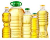 Cooking and Frying Oil Recycling Link