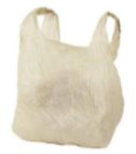 Plastic Bag Recycling Link