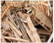 Wood Recycling Link